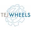 TEJ WHEELS