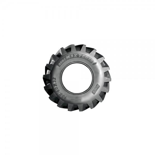 1050/50R32 BKT AGRIMAXTERIS TL 184A8/181B
