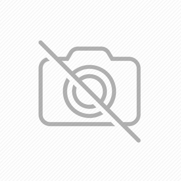 ΑΕΡΟΘΑΛΑΜΟΙ 300/350-10 TR87 ΠΡΟΣΦΟΡΑ